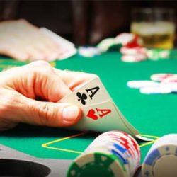 Wajib Lakukan Ini Disaat Memainkan Game Casino Online